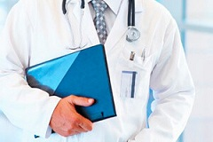 Как добиться высокотехнологического лечения? Часть 1